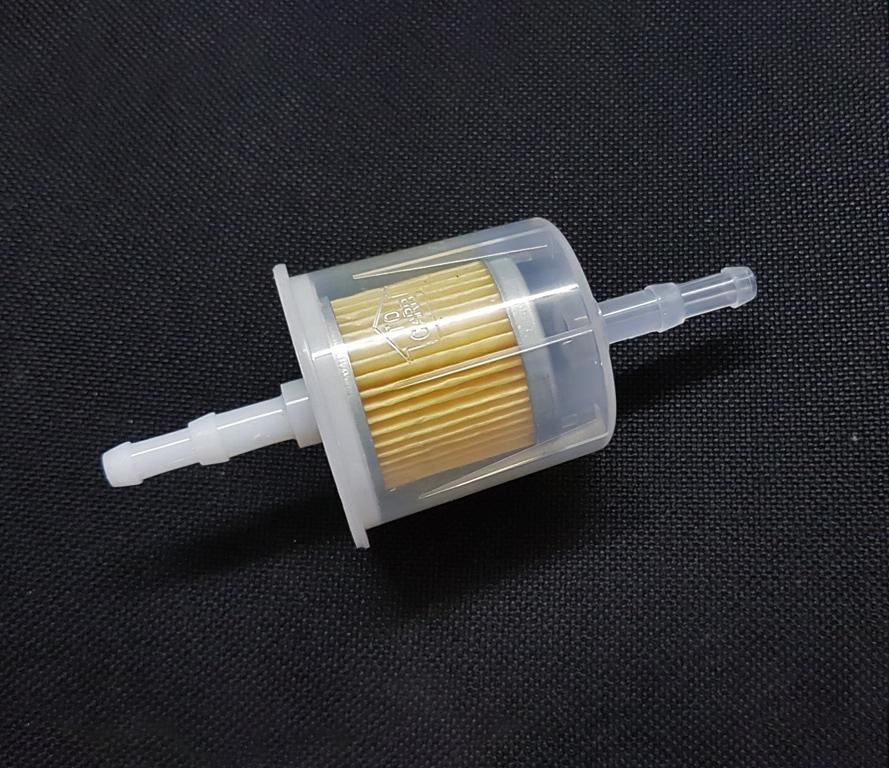 mgb/ mgb gt/ midget inline fuel filter (for 5/16″ hose) – paul ...  paul depper mgs